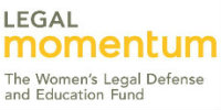 Legal Momentum logo 200 x 100